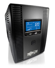 desktop battery backup UPS system
