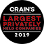 crains-largest-privately-held-cos-2019.jpg award artwork