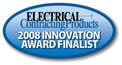 Electrical Contracting Products Innovation Awards Finalists