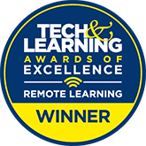 Tech & Learning Best Remote Learning Tools