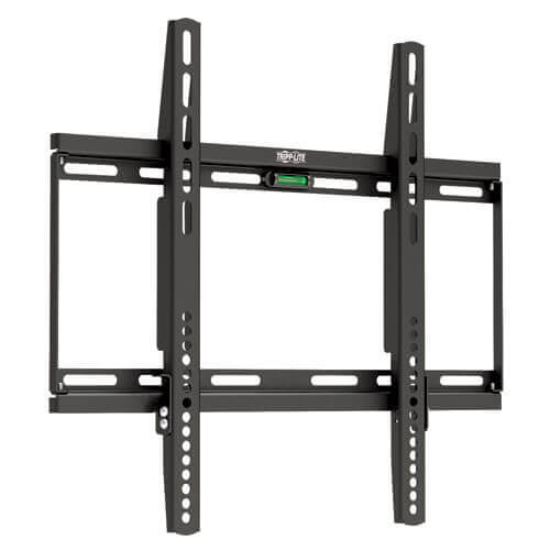 DWF2655X - Wall Mount Displays