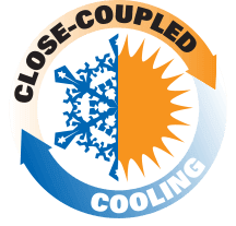 close coupled cooling