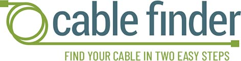 cablefinder - Cable Selector - Find Tripp Lite cables and adapters fast