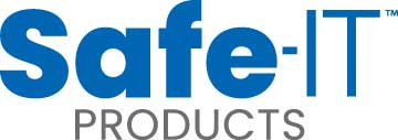 safe-IT products