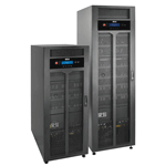 SUT Series 3-Phase Uninterrupible Battery Backup