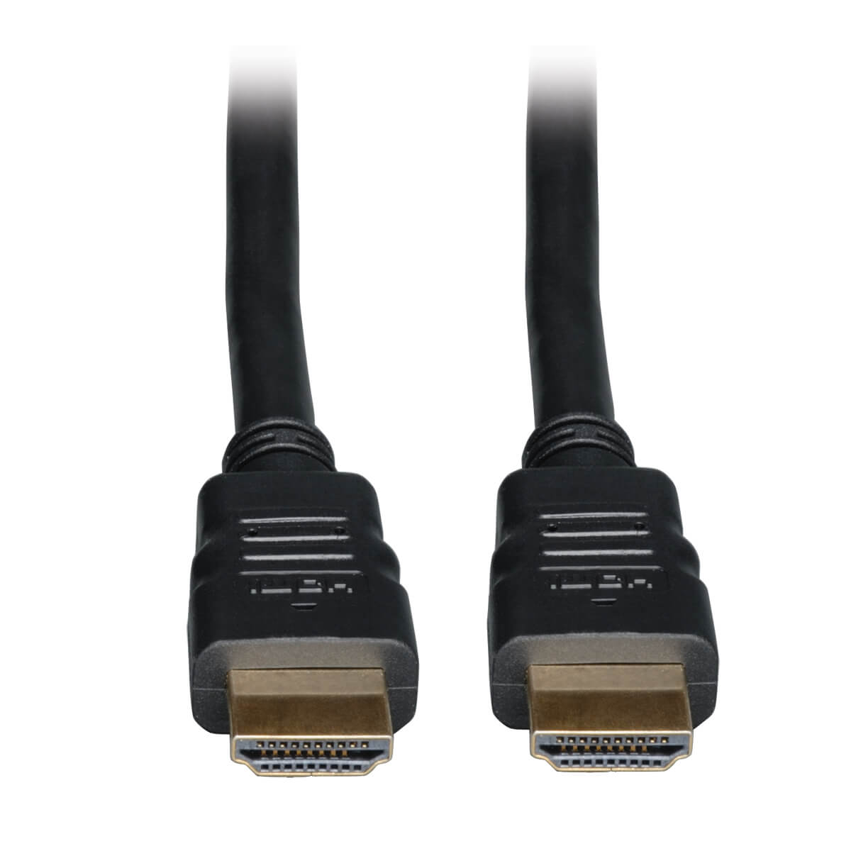 j5 create JUD380 USB 3 0 Mini Dock - docking station - VGA