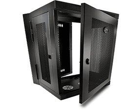server racks cabinets tripp lite rh tripplite com tripp lite sr25ub 25u rack enclosure server cabinet tripp lite sr25ub 25u rack enclosure server cabinet