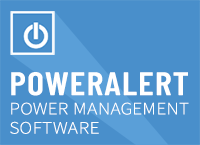 poweralert management software
