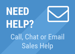call, chat or email sales help