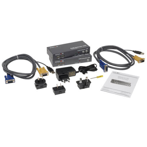 0DT60001 other view large image | KVM Switch Accessories