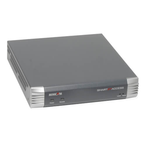 0SU51068 front view large image | KVM Switch Accessories