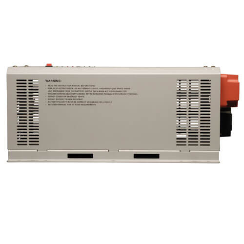 APSX1012SW other view large image | Power Inverters
