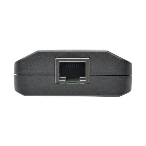 B055-001-UDV other view large image | KVM Switch Accessories
