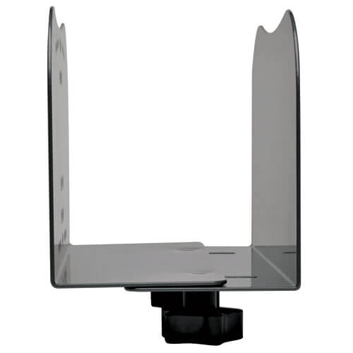 DCPU1 other view large image | TV/Monitor Mounts