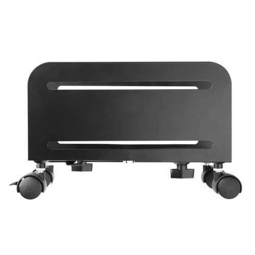 DCPU2 other view large image | TV/Monitor Mounts