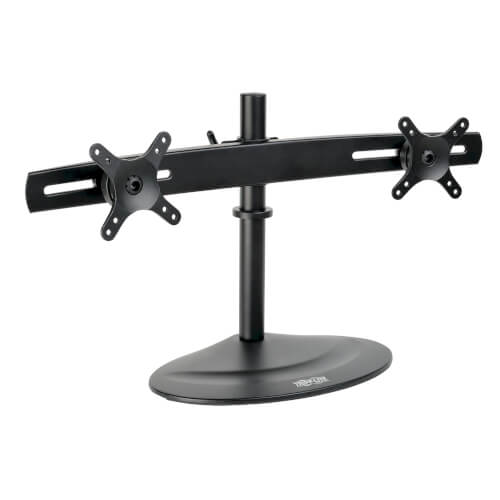 DDR1026SD front view large image | TV/Monitor Mounts