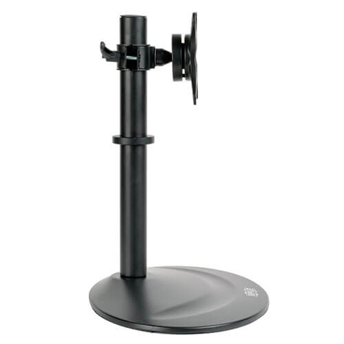 DDR1032SE other view large image | TV/Monitor Mounts