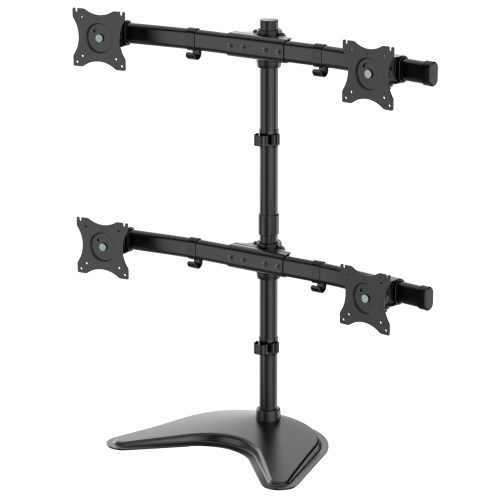 DDR1327MQ other view large image | TV/Monitor Mounts