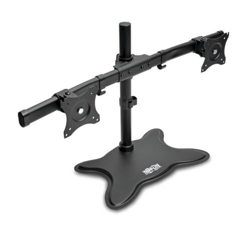 DDR1327SDD front view large image | TV/Monitor Mounts