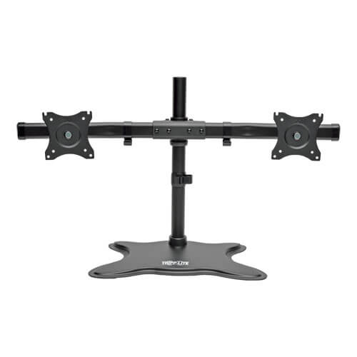 DDR1327SDD other view large image | TV/Monitor Mounts