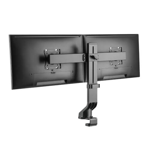DDR1727DC other view large image | TV/Monitor Mounts