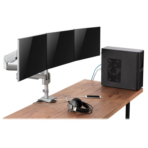 DDR1730TAL other view large image | TV/Monitor Mounts