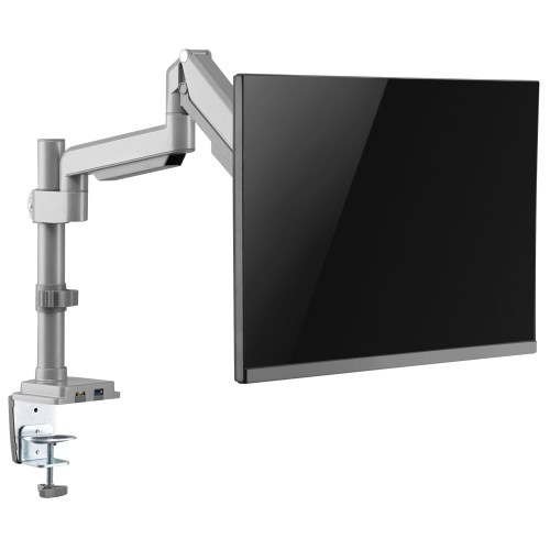 DDR1732SAL other view large image | TV/Monitor Mounts