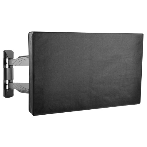 DM80COVER other view large image | TV/Monitor Mount Accessories