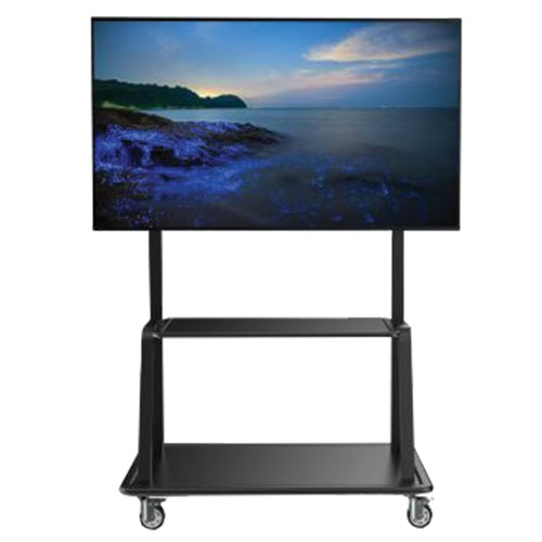 DMCS60105XXDD other view large image | Rolling TV Stands