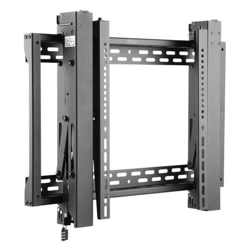 DMVWSC4570XUL front view large image | TV/Monitor Mounts