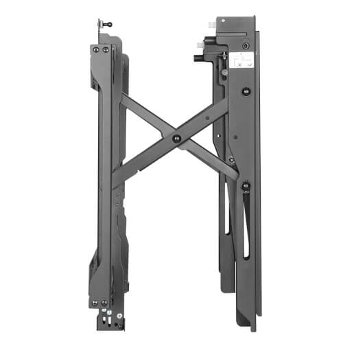 DMVWSC4570XUL other view large image | TV/Monitor Mounts