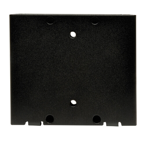 DWF1327M other view large image | TV/Monitor Mounts