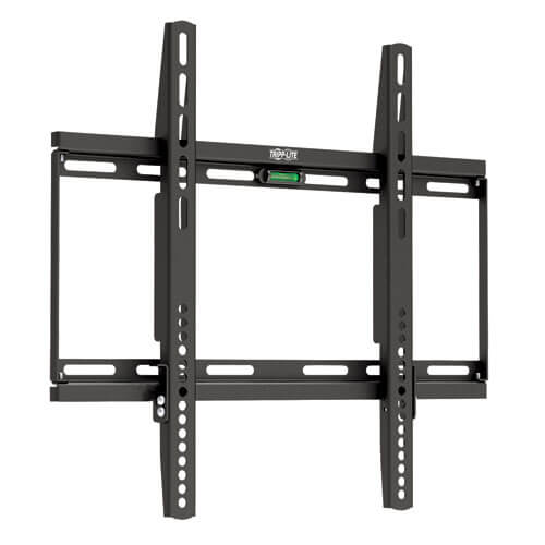 DWF2647X front view large image | TV/Monitor Mounts