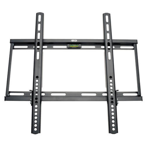 DWF2647X other view large image | TV/Monitor Mounts