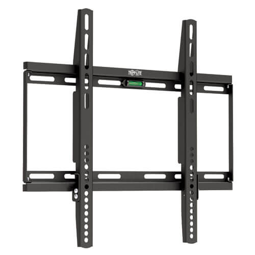 DWF2655X front view large image | TV/Monitor Mounts