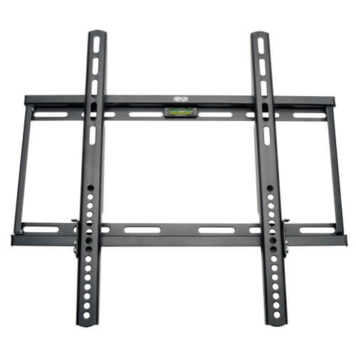 DWF2655X other view large image | TV/Monitor Mounts