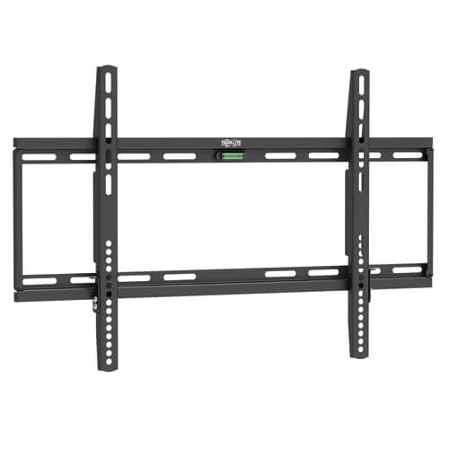 DWF3270X front view large image | TV/Monitor Mounts