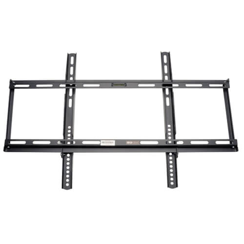 DWF3270X other view large image | TV/Monitor Mounts