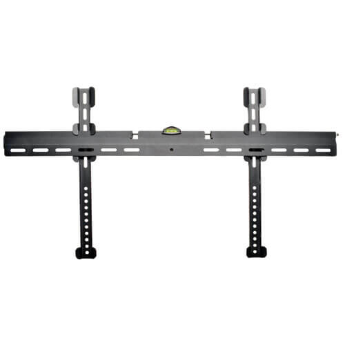 DWF3770L back view large image | TV/Monitor Mounts
