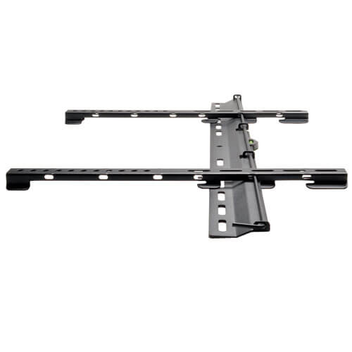 DWF3770L other view large image | TV/Monitor Mounts