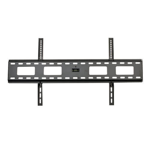 DWF4585X back view large image | TV/Monitor Mounts