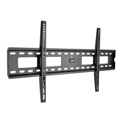 DWF4585X front view large image | TV/Monitor Mounts