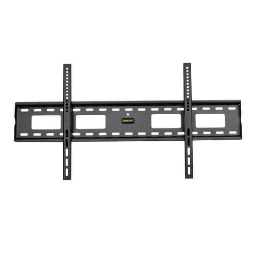 DWF4585X other view large image | TV/Monitor Mounts