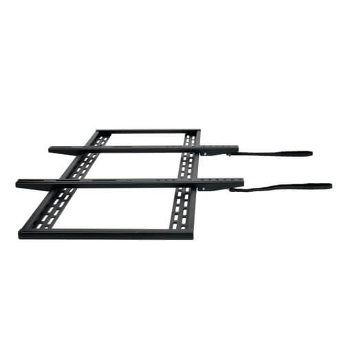 DWF60100XX other view large image | TV/Monitor Mounts