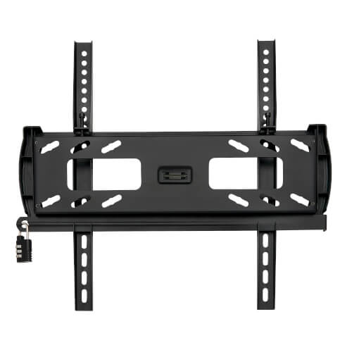 DWFSC3255MUL back view large image | TV/Monitor Mounts