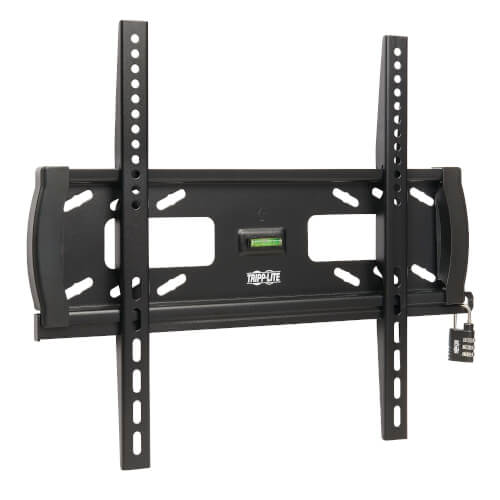DWFSC3255MUL front view large image | TV/Monitor Mounts