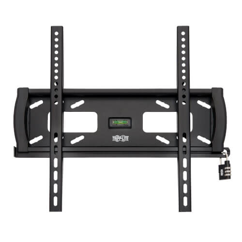 DWFSC3255MUL other view large image | TV/Monitor Mounts