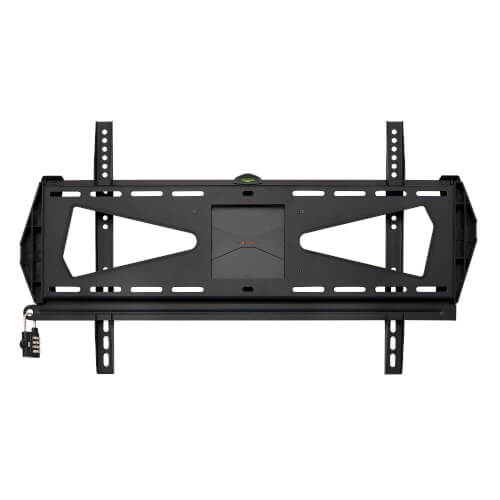 DWFSC3780MUL back view large image | TV/Monitor Mounts