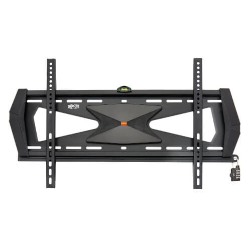 DWFSC3780MUL other view large image | TV/Monitor Mounts