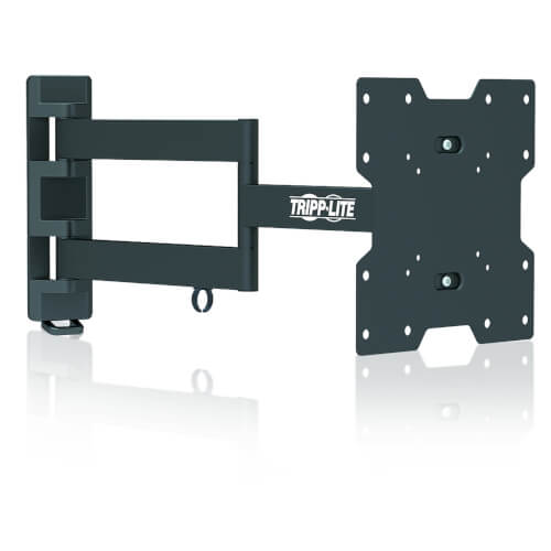 DWM1742MA front view large image | TV/Monitor Mounts